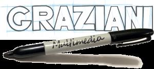 graziani_multimedia_logo-300x135.png
